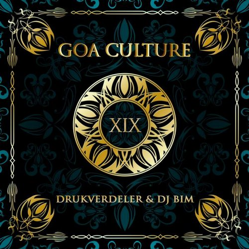 VA - Goa Culture Vol19