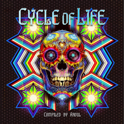 VA - Cycle Of Life