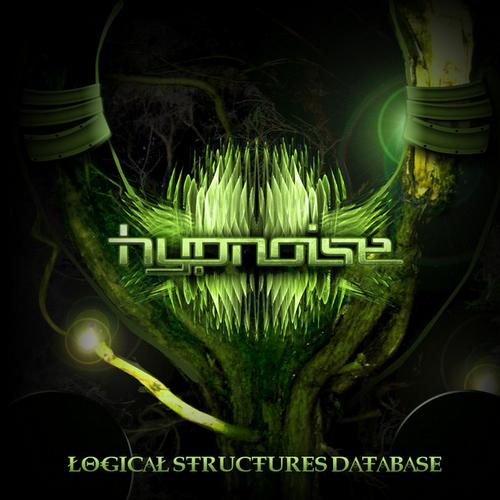 Logical Structures Database (L.S.D.) EP